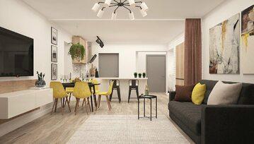 Zakup mieszkania – na rynku pierwotnym czy wtórnym?