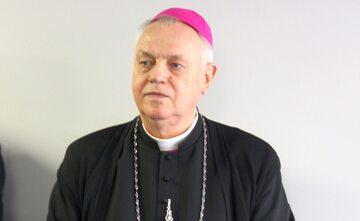 Zbigniew Kiernikowski