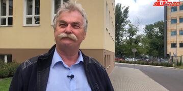 Zbigniew Kogut