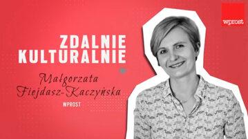 """""""Zdalnie Kulturalnie"""""""