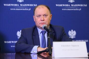 Zdzisław Sipiera