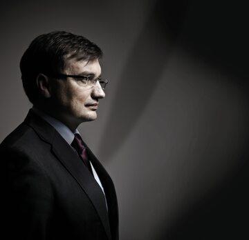 Ziobro kontra Polański. Czy reżyser trafi za kratki