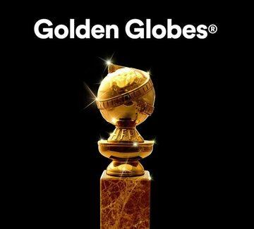 Złote Globy