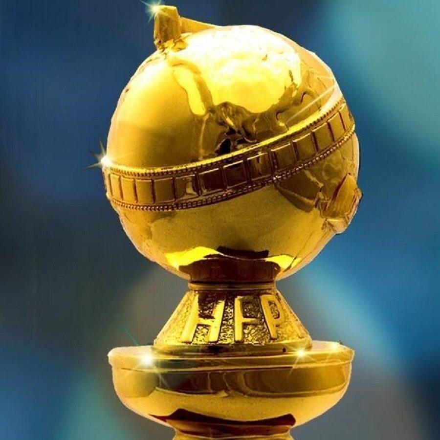 Złoty Glob