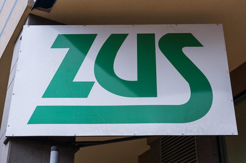 ZUS, zdjęcie ilustracyjne