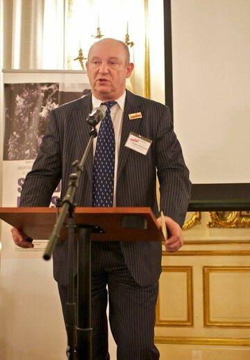 Zygmunt Staszewski