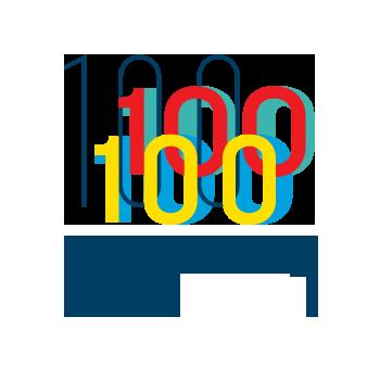 Najbogatsze rodziny – Lista 100 Najbogatszych Polaków 2021