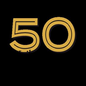 Lista 50 Najbogatszych Polek 2019